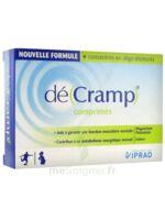 Decramp Comprimé B/30 à Cavignac