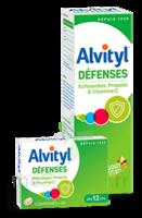 Alvityl Défences Comprimé B/30 à Cavignac