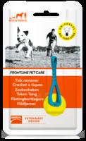 Frontline Petcare tire-tique B/1 à Cavignac
