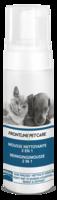 Frontline Petcare Mousse nettoyante sans rinçage 150ml à Cavignac