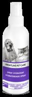 Frontline Petcare Shampooing Hydratant 200ml à Cavignac