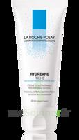 Hydreane Riche Crème hydratante peau sèche à très sèche 40ml à Cavignac