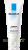 Hydreane Extra Riche Crème 40ml à Cavignac