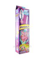 Spinbrush Mosaïcs Brosse dents électrique à Cavignac