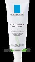 La Roche Posay Cold Cream Crème 100ml à Cavignac