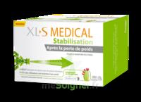XL-S Médical Comprimés Stabilisation B/180 à Cavignac
