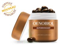 Oenobiol Autobronzant Caps 2*Pots/30 à Cavignac