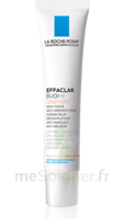 Effaclar Duo+ Unifiant Crème Medium 40ml à Cavignac