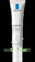 Effaclar Duo+ Gel crème frais soin anti-imperfections 40ml à Cavignac