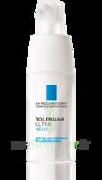 Toleriane Ultra Contour Yeux Crème 20ml à Cavignac