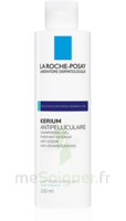 Kerium Antipelliculaire Micro-Exfoliant Shampooing gel cheveux gras 200ml à Cavignac