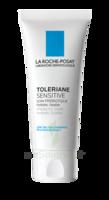 Tolériane Sensitive Crème 40ml à Cavignac
