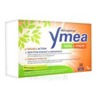 Ymea Ménopause Tonus & Vitalité Comprimés B/30 à Cavignac