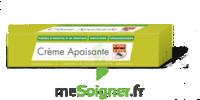 Cinq Sur Cinq Natura Crème Apaisante 40g à Cavignac