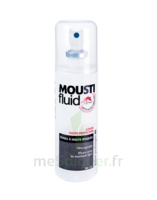 Moustifluid Lotion Zones à Hauts Risques 100ml à Cavignac