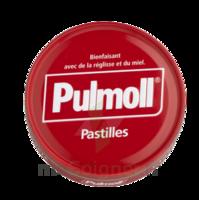 Pulmoll Pastille classic Boite métal/75g à Cavignac