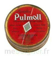 Pulmoll Pastille classic Boite métal/75g (édition limitée) à Cavignac