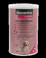 Biocanina Lait Poudre Maternisé B/400g à Cavignac
