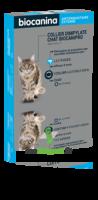 Biocanipro Collier chat B/1 à Cavignac