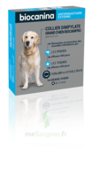 Biocanipro Collier chien B/1 à Cavignac