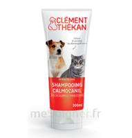 Clément Thékan Calmocanil Shampooing Calmant T/200ml à Cavignac