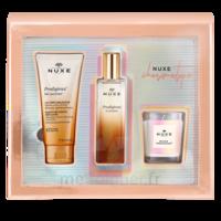 Nuxe Coffret parfum 2019 à Cavignac