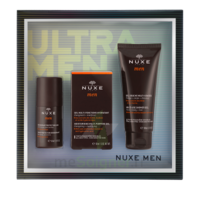 Nuxe Men Coffret hydratation 2019 à Cavignac