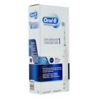 Oral B Professional Brosse dents électrique soin gencives 1 à Cavignac