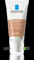 Tolériane Sensitive Le Teint Crème Médium Fl Pompe/50ml à Cavignac