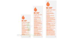 Bi-oil Huile Fl/125ml à Cavignac