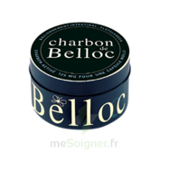 Charbon De Belloc 125 Mg Caps Molle B/36 à Cavignac