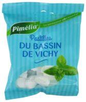 Pimelia Pastilles Bassin De Vichy Sachet/110g à Cavignac