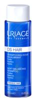 Ds Hair Shampooing Doux équilibrant 200ml à Cavignac