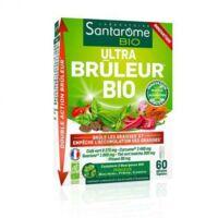 Santarome Bio Gélules Ultra Brûleur B/60 à Cavignac