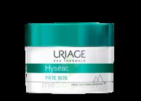 Hyseac Pâte Sos Soin Local Pot/15g à Cavignac