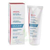 Ducray Argéal Shampooing 200ml à Cavignac