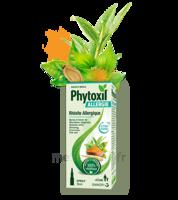 Phytoxil Allergie Spray Fl/15ml à Cavignac