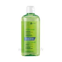 Ducray Extra-doux Shampooing Flacon Capsule 400ml à Cavignac
