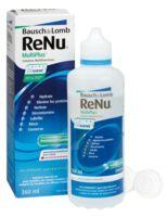 RENU, fl 360 ml à Cavignac