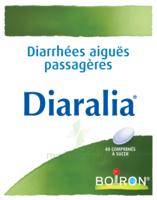 Boiron Diaralia Comprimés à Cavignac