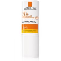 Anthelios Xl Spf50+ Stick Zones Sensibles 9g à Cavignac