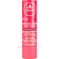 Laino Stick soin des lèvres grenadine 4g à Cavignac