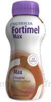 FORTIMEL MAX, 300 ml x 4 à Cavignac