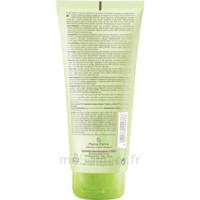 Aderma Xeraconfort Crème Lavante Anti-dessèchement 200ml à Cavignac