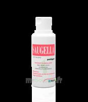 SAUGELLA POLIGYN Emulsion hygiène intime Fl/250ml à Cavignac