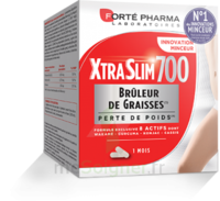 Xtraslim 700 Shot Solution Buvable 14 Shots à Cavignac