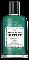 Botot Bain De Bouche Menthe Pin Eucalyptus 250ml à Cavignac