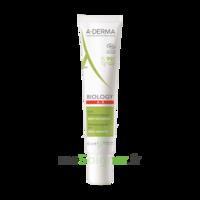 Aderma Biology Crème Soin Ar Dermatologique Anti-rougeur T/40ml à Cavignac