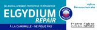Elgydium Repair Pansoral Repair 15ml à Cavignac