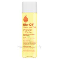 Bi-oil Huile De Soin Fl/200ml à Cavignac